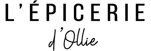 l'épicerie d'Ollie
